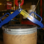375mm Special Drum Sling