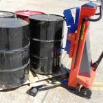 SC21 V 4 Drums on Pallet-250KB