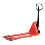 Stacker and Pallet Trucks