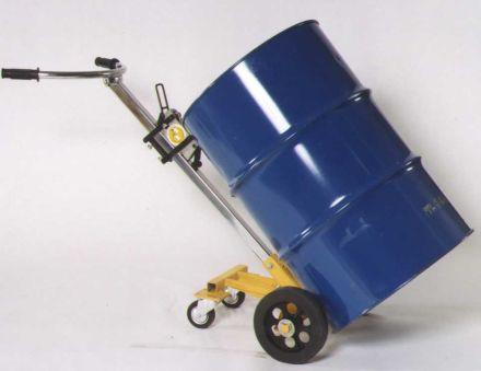 L4F 4 Drum Handler