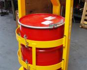 Drum-Cage-750kg