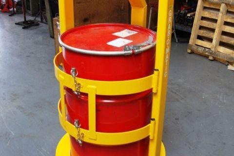 Drum-Cage-750kg cropped