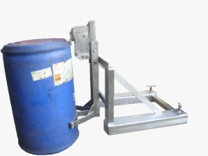ATEX stainless steel